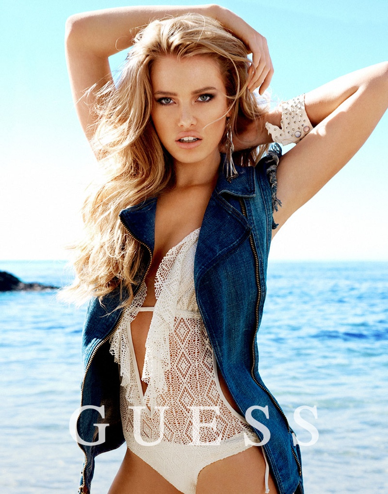guess-spring-summer-2014-campaign51.jpg