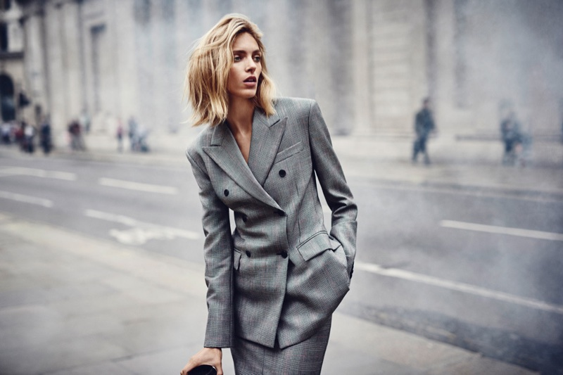 Anja-Rubik-Business-Style-The-Edit-August-2017-Cover-Editorial04.jpg