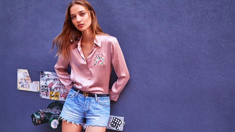 Reformation-Hot-Weather-Outfits-2016-Lookbook06.jpg