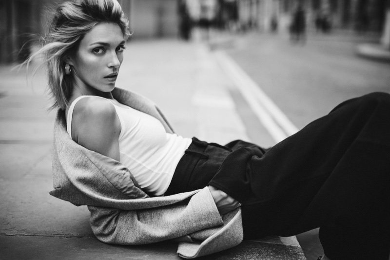 Anja-Rubik-Business-Style-The-Edit-August-2017-Cover-Editorial08.jpg