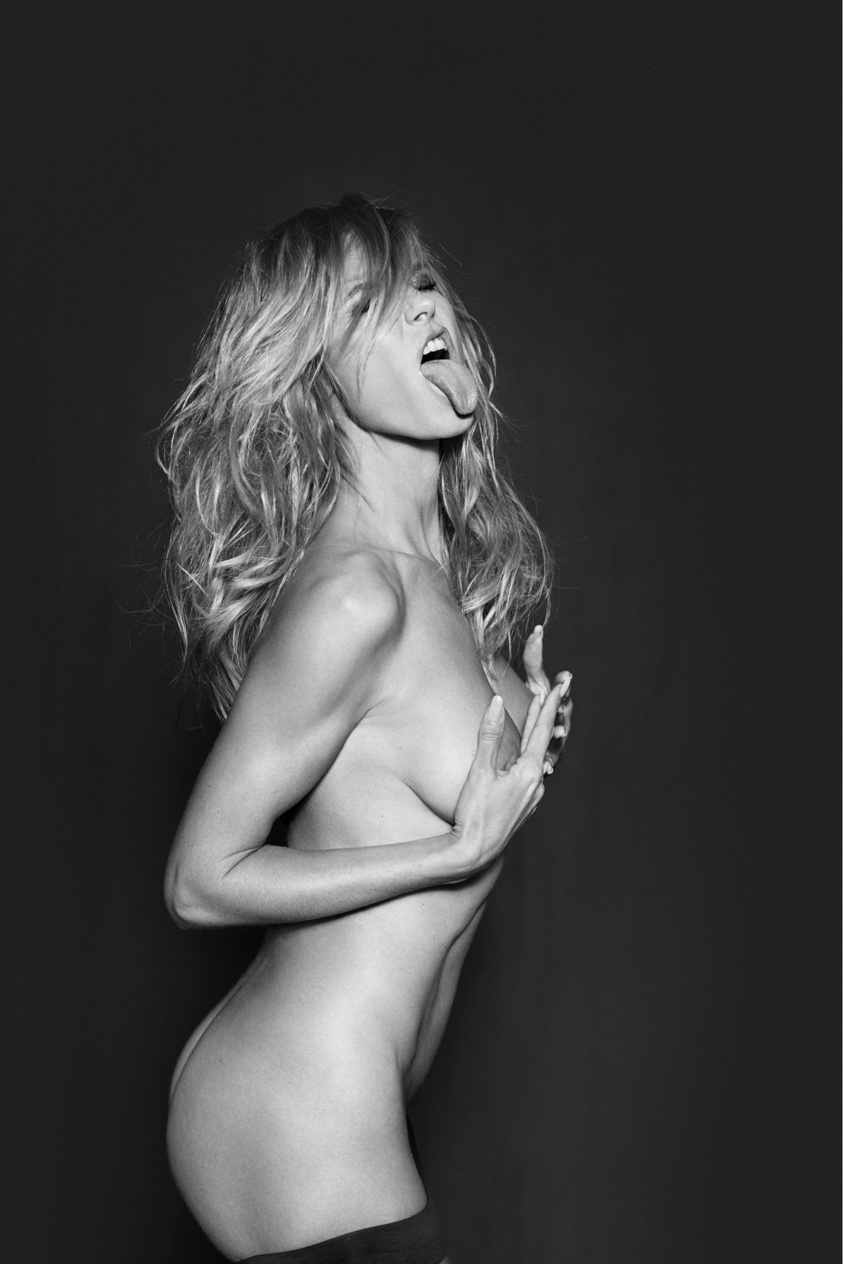 Heidi-Misbehaved-by-Russell-James.jpg
