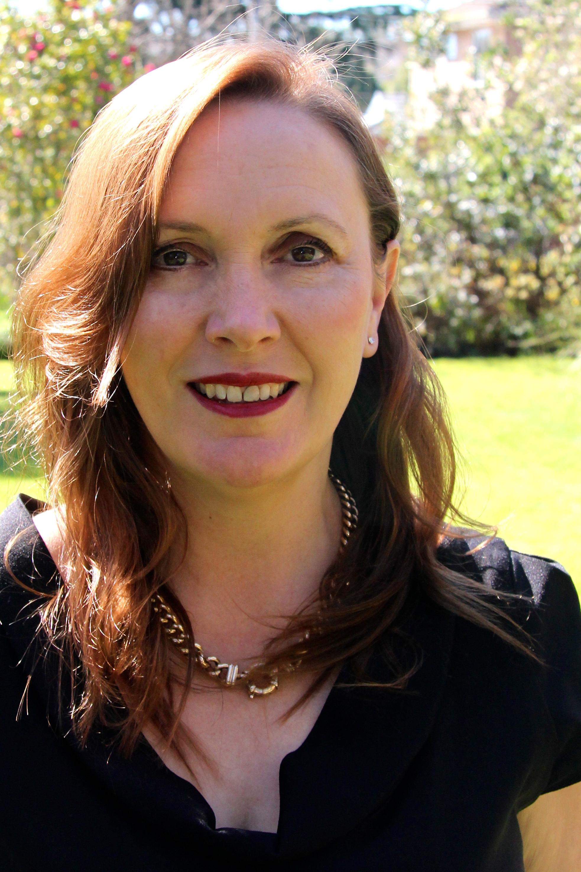Julie Noorman - Chic Party Ideas