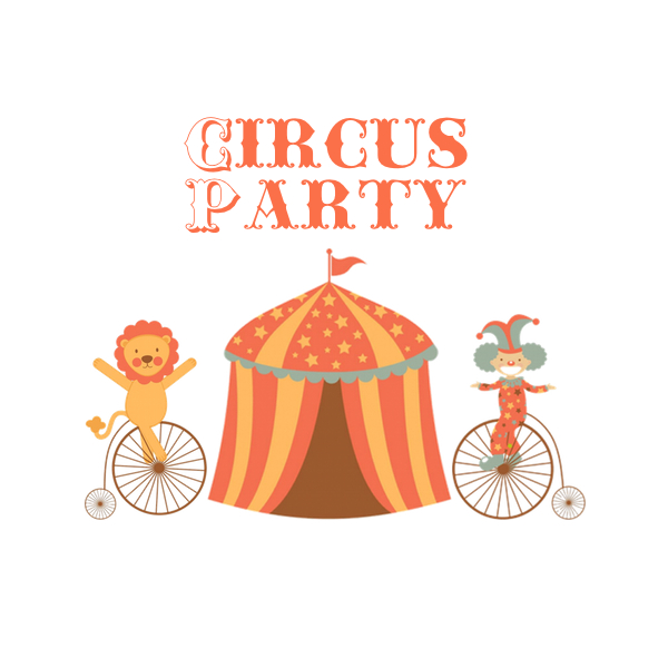 Chic-Party-Ideas-Circus-Party.jpg