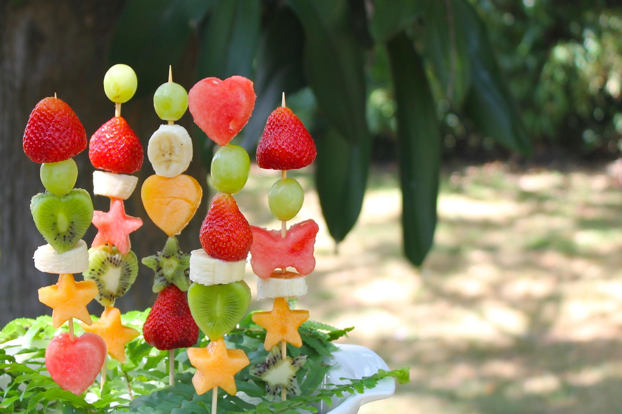fruit-skewers.JPG