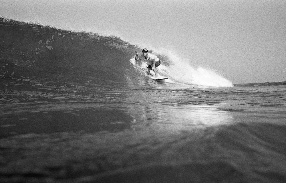 Nick Cupelli_Nikonos Project_0014.jpg
