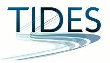 Tides Logo.jpg