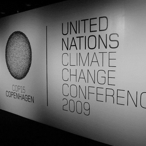 COP15.jpg