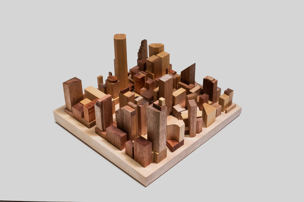 architecture_model_cnc_laser_cutting_fabrication_scale_model_solid_timber_Site_Sydney_wood.jpg