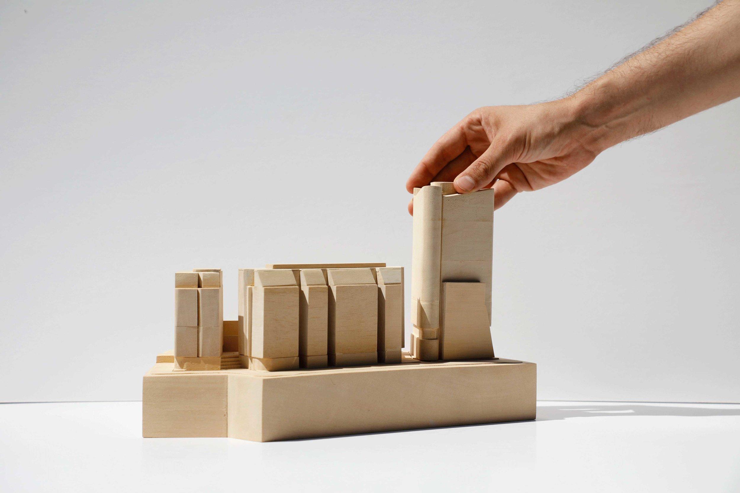 Presentation_model_Smart_design_studio_COAP_Architecture_Make_models.jpg