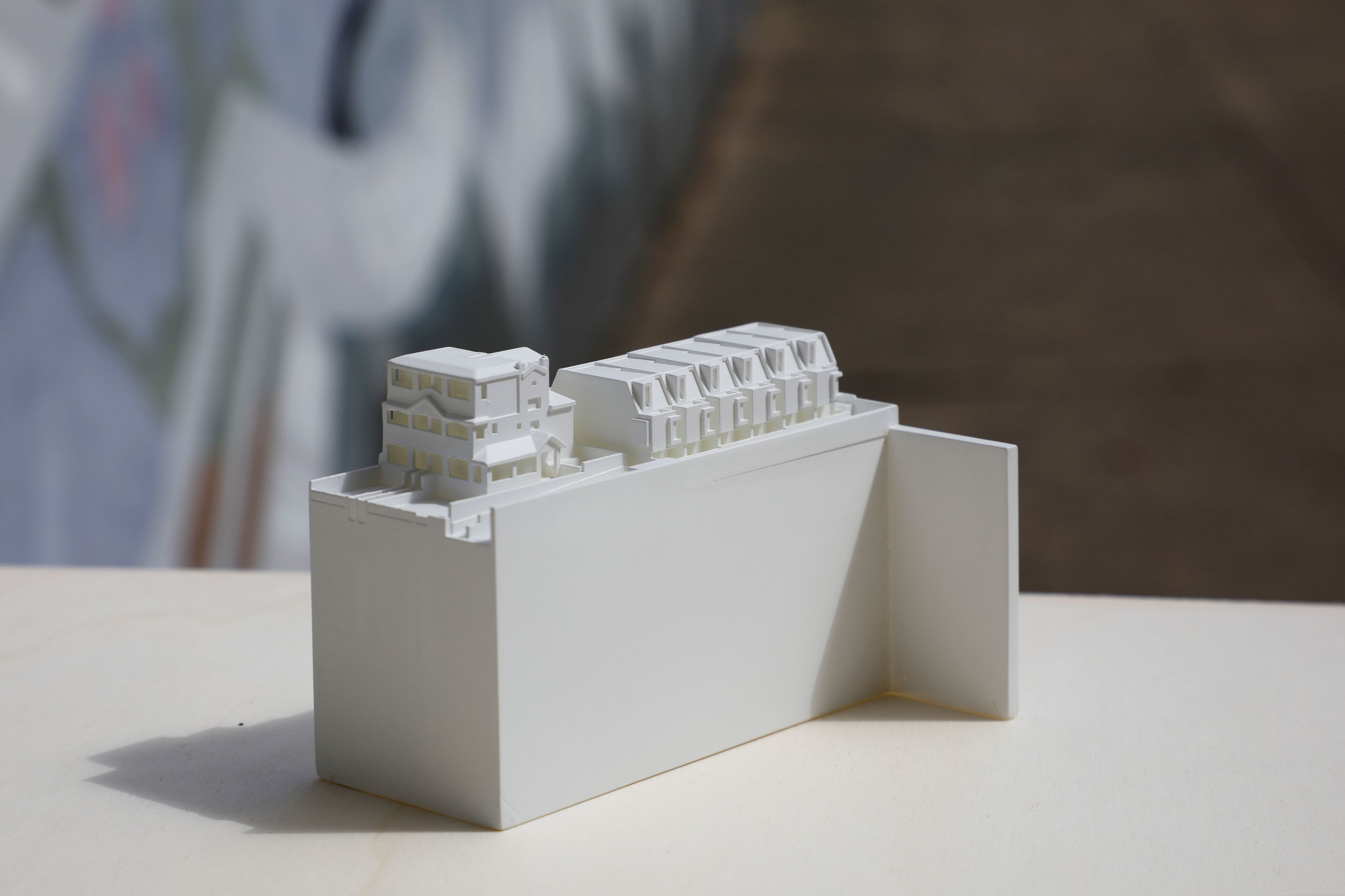 DA_Architecture_sydney_cnc_solid_timber_make_models_topography_laser_cutting-09 - Copy.jpg