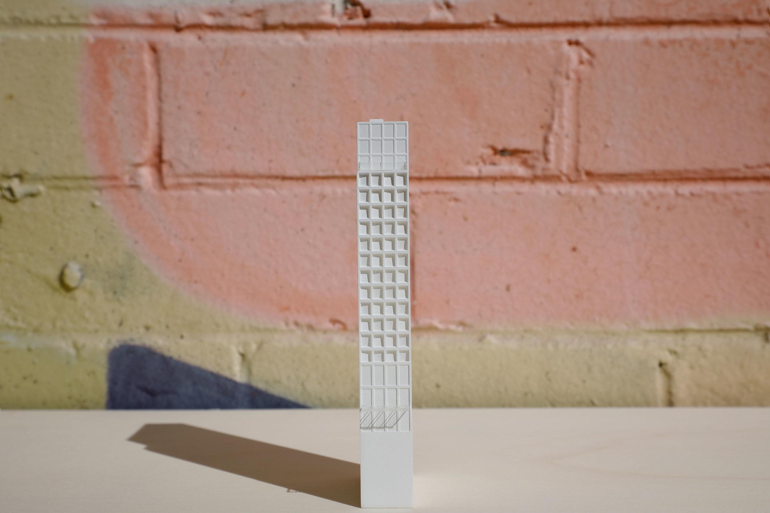 DA_Architecture_sydney_COS_3Dprinting_make_models_13.jpg