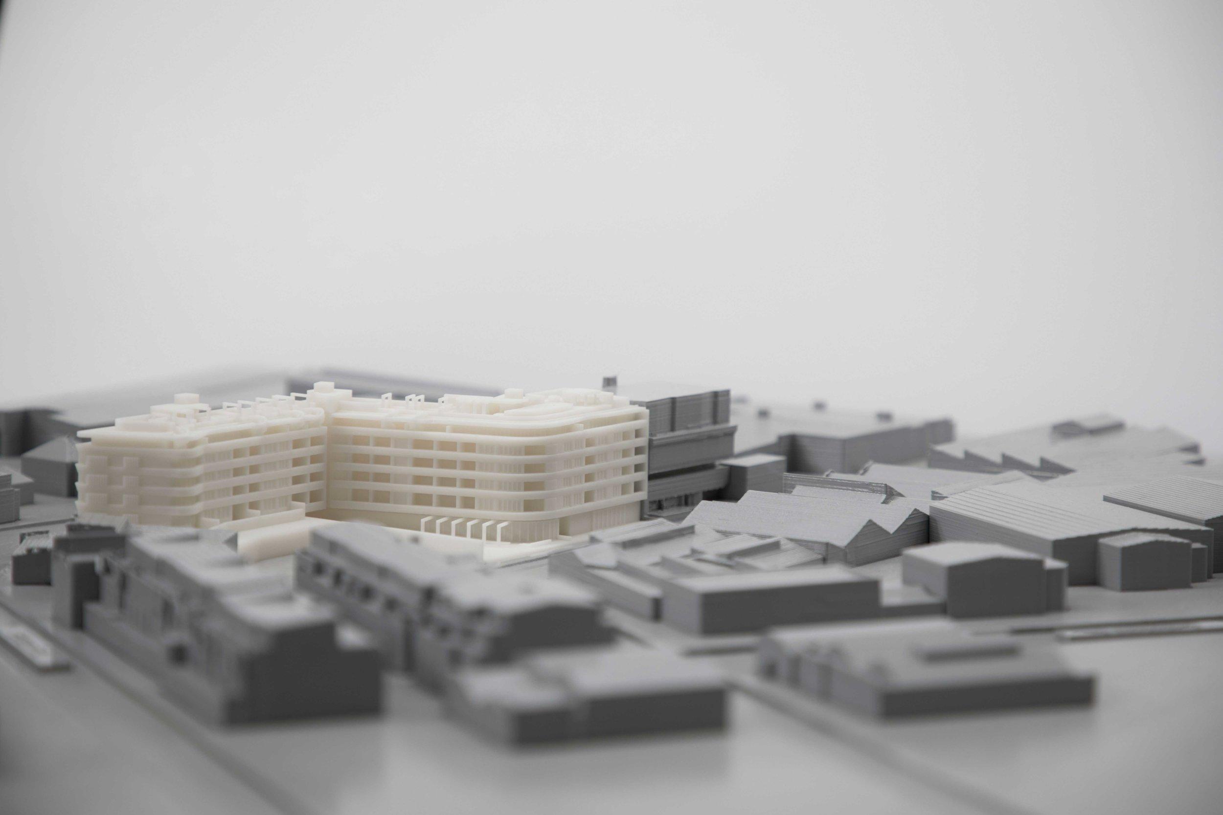 Make_models_da_Sydney_architecture_model.jpg