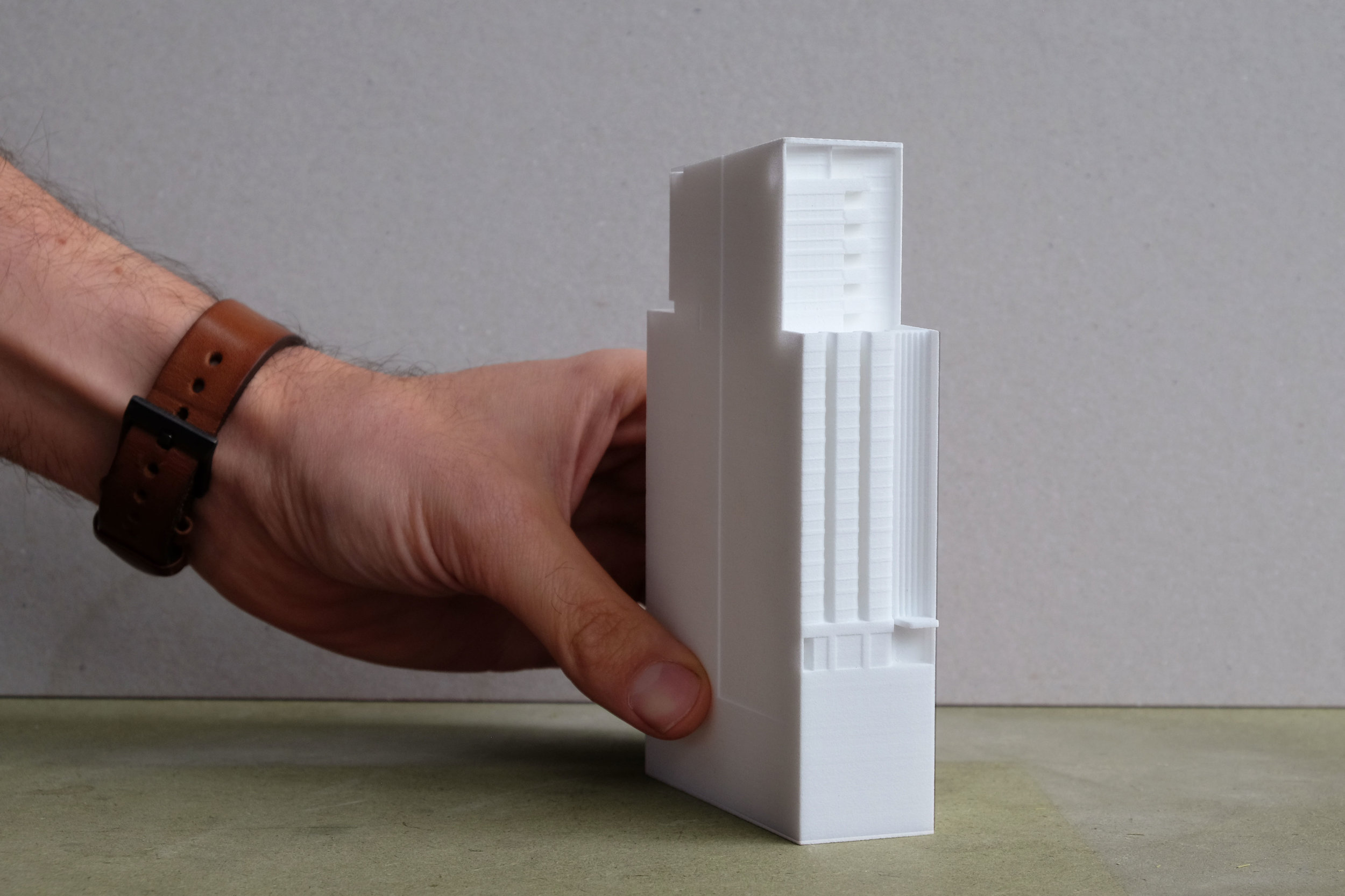 Make_models_City_of_Sydney_3D_print_scale_architecture2.jpg