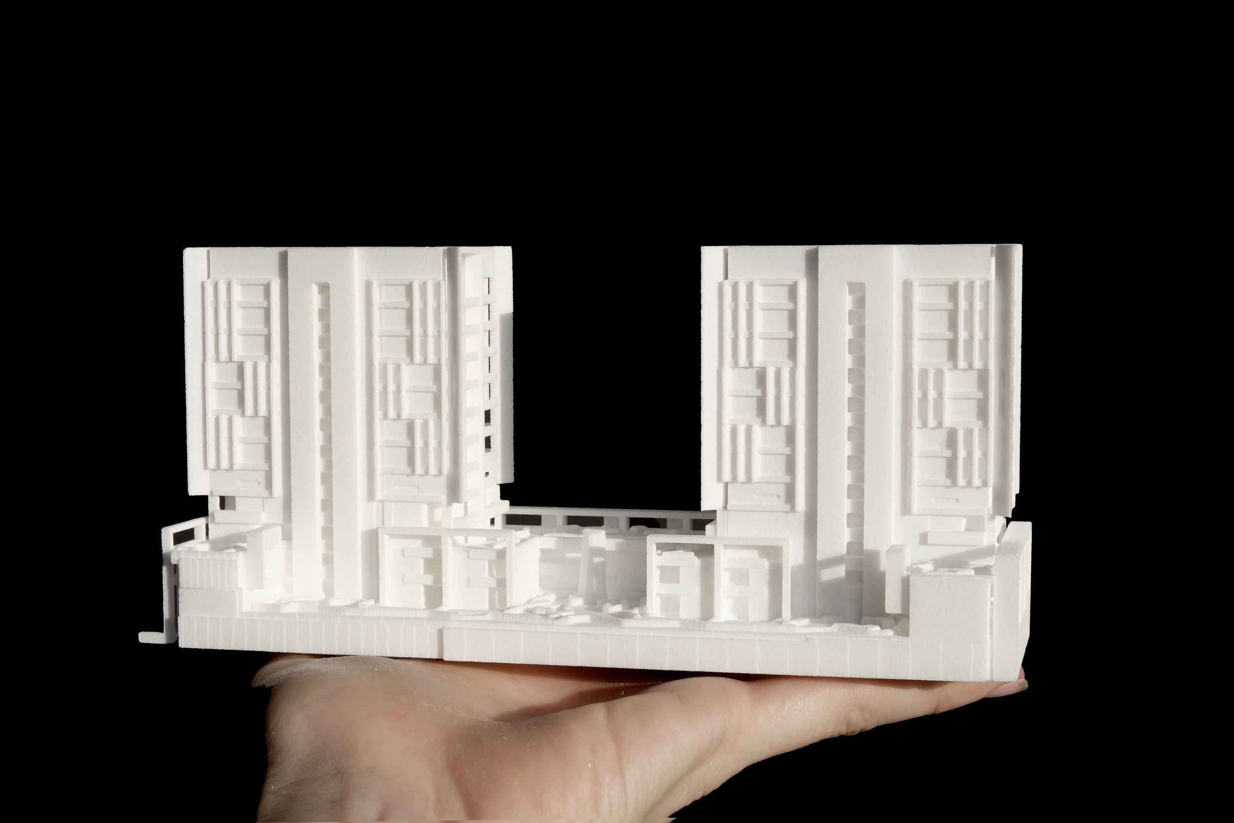 Make_models_Sydney_3D_print_scale_architecture2.jpg