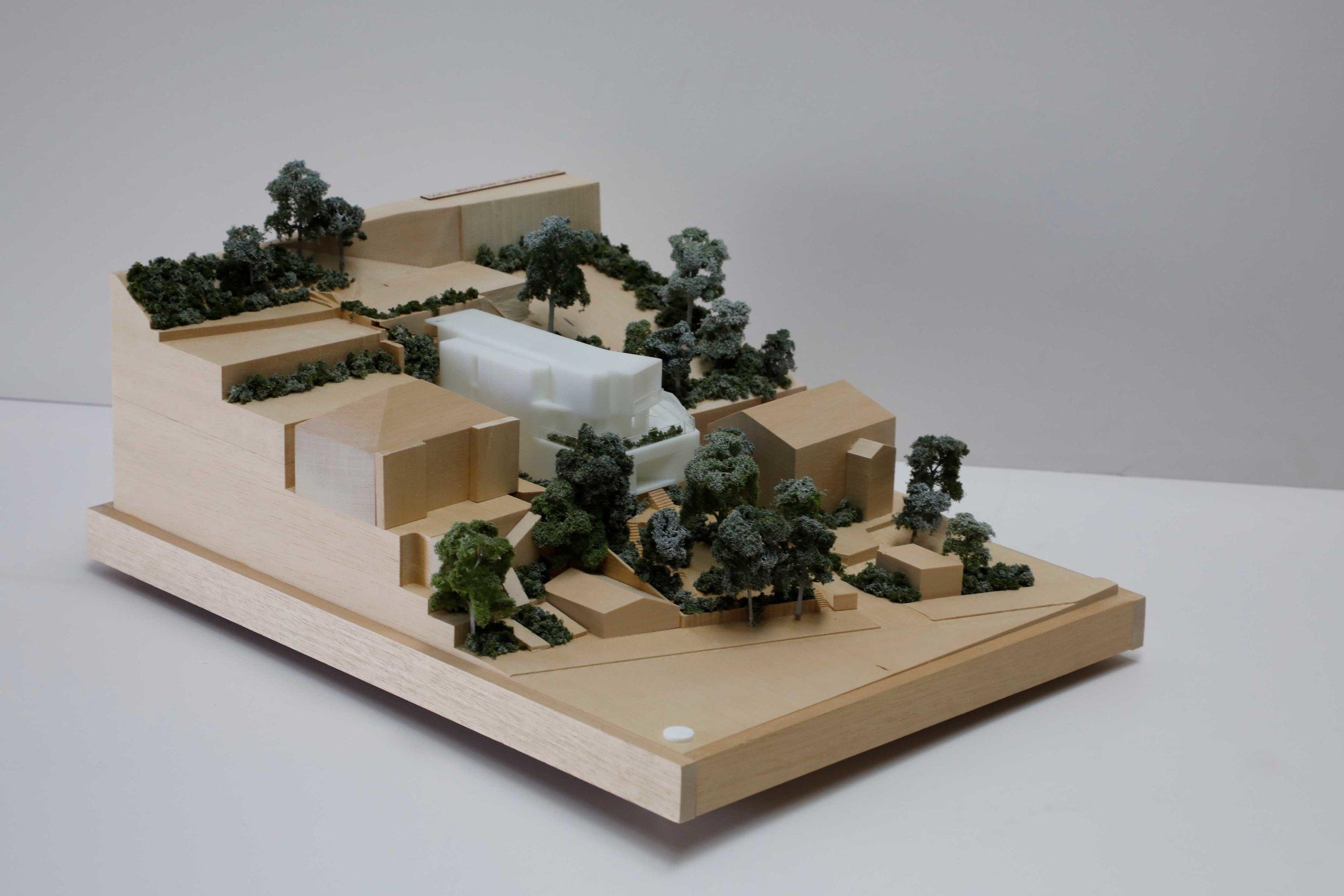 da_MODEL_CNC_architecture_timber_make_models_fabrication_sydney_Tribe_2.jpg