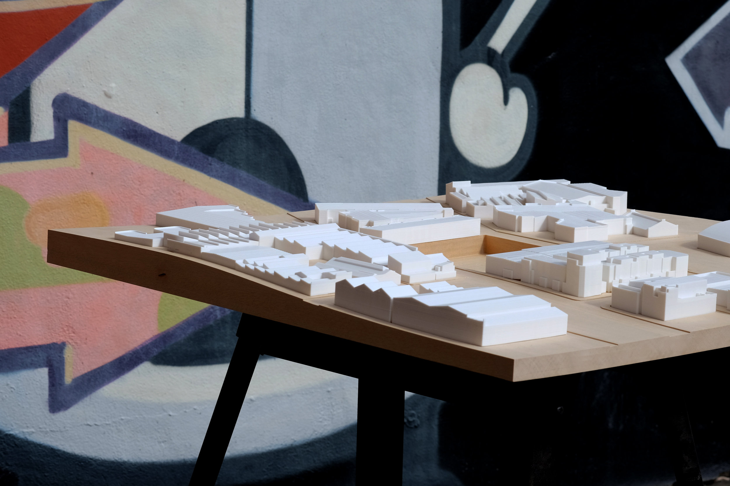da_MODEL_CNC_architecture_timber_make_models_fabrication_sydney_CityofSydney.jpg