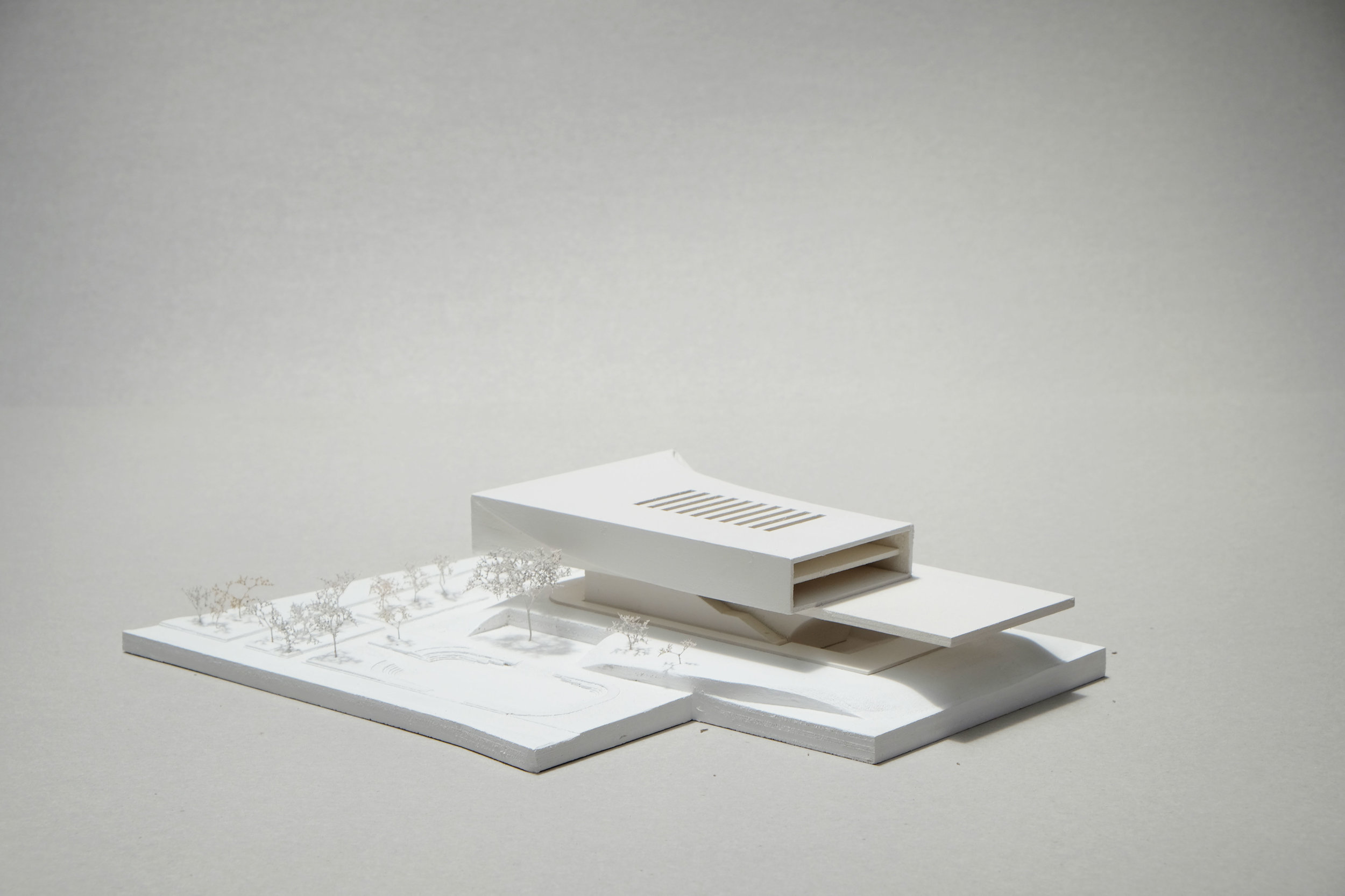 Andrew+Burns+Berlin+competition+model+1500+architecture+model+make+models+sydney+3D+printing+cnc+milling+3.jpg
