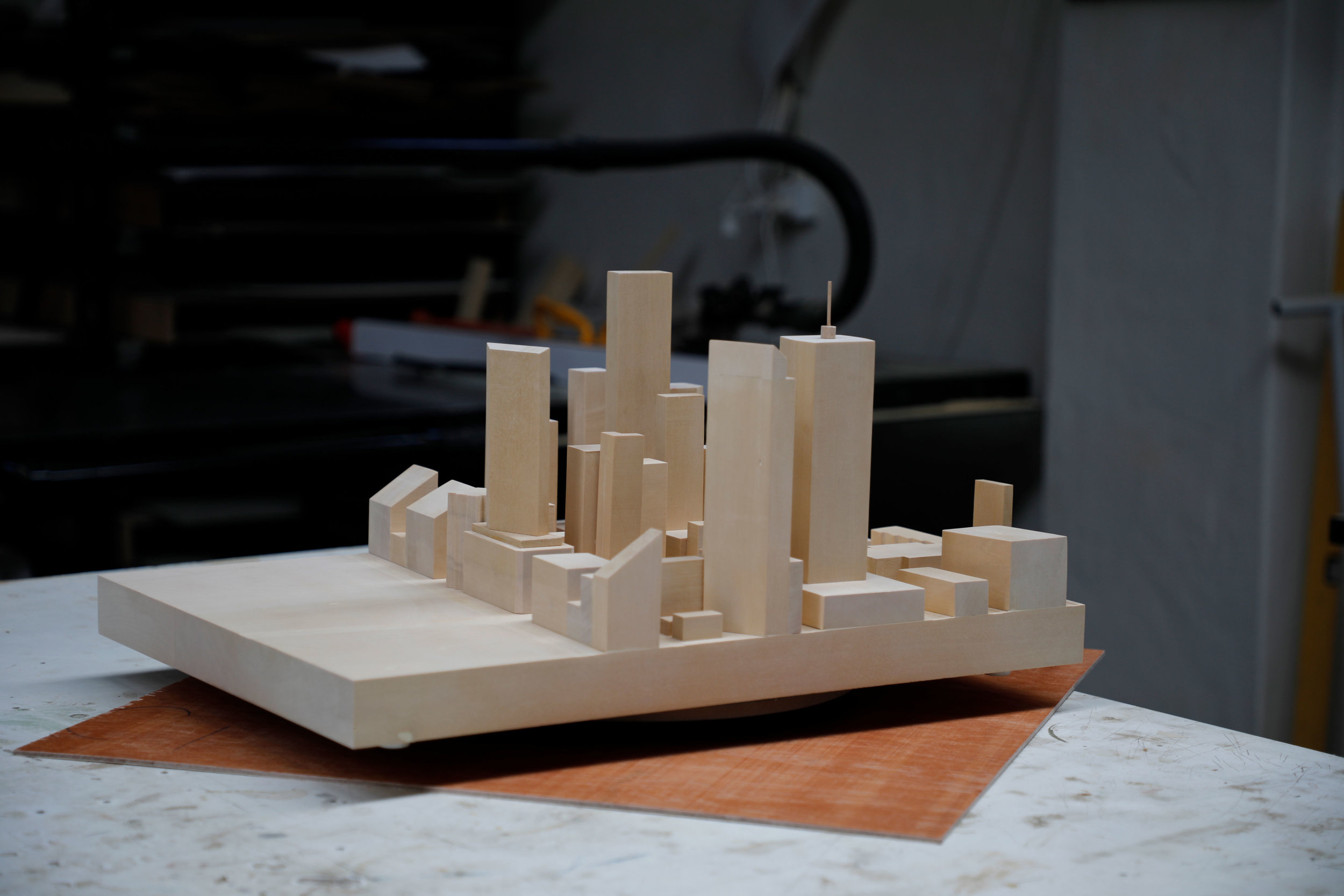 architecture_model_cnc_laser_cutting_fabrication_scale_model_solid_timber_Site_Sydney_wood_1.jpg