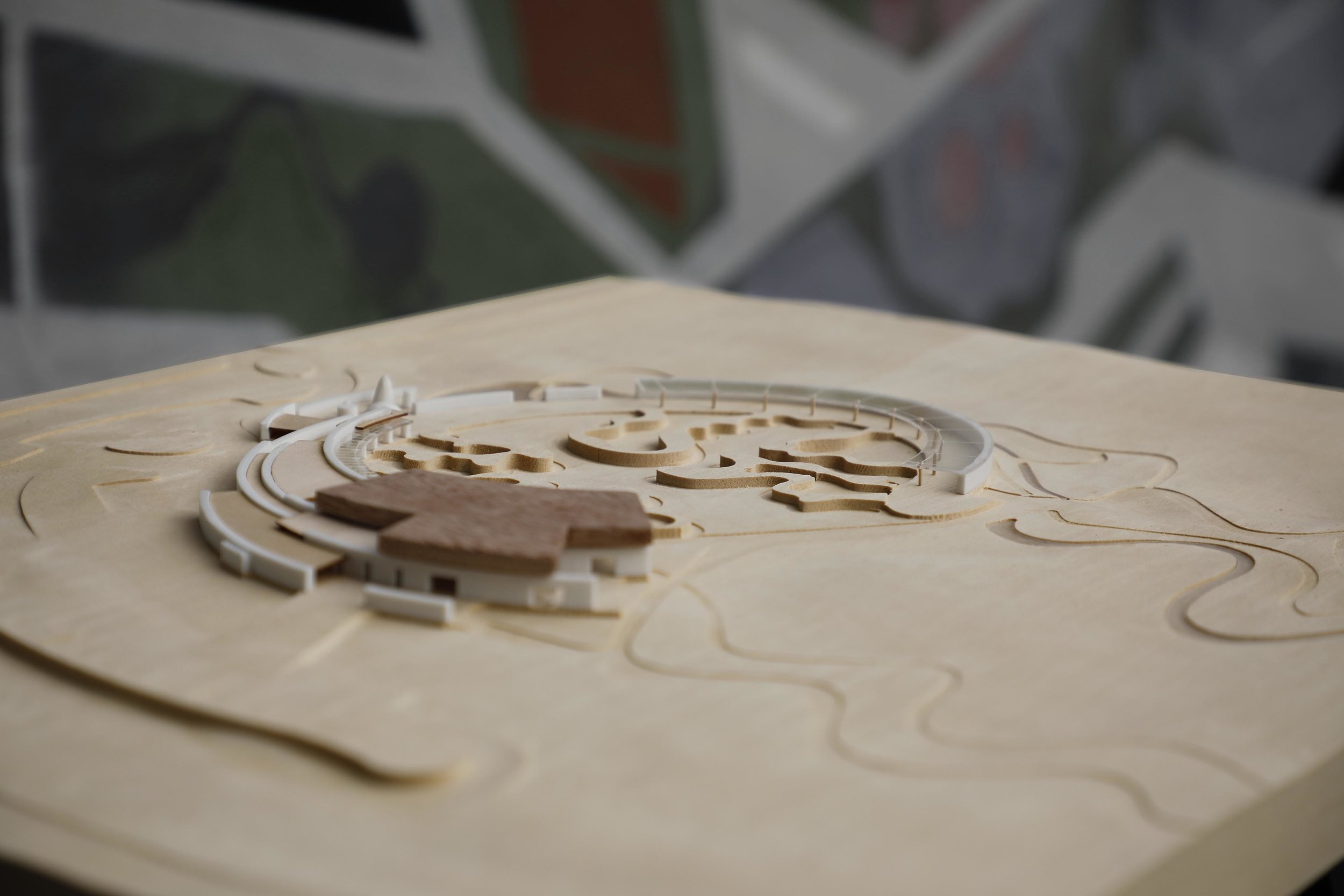 make_models_architecture_TZG_cnc_solid_timber_make_models_topography_laser_cutting_3.jpg