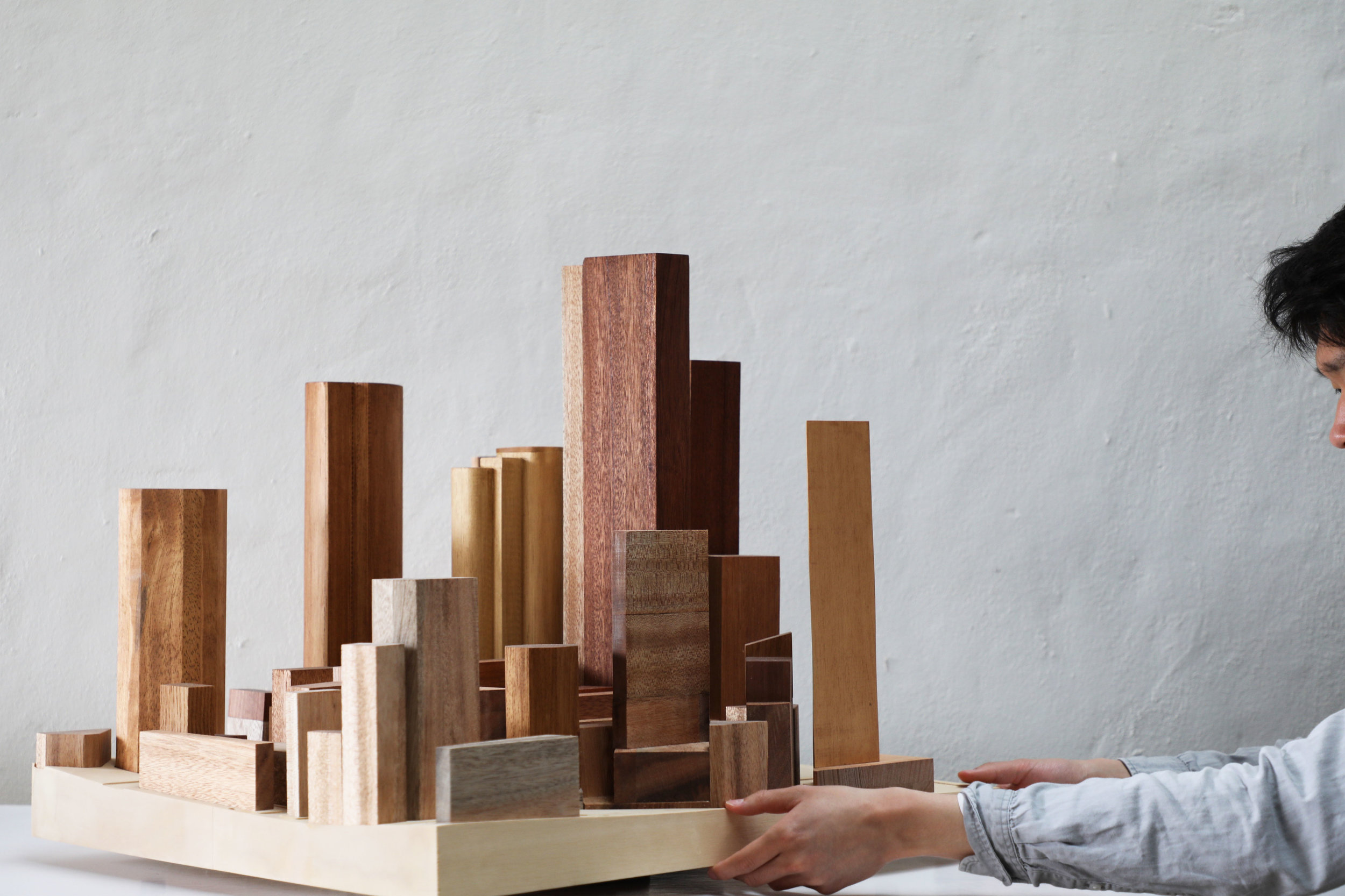 Make_models_Sydney_3D_print_scale_architecture_solid_wood_architecturemodel_2.jpg