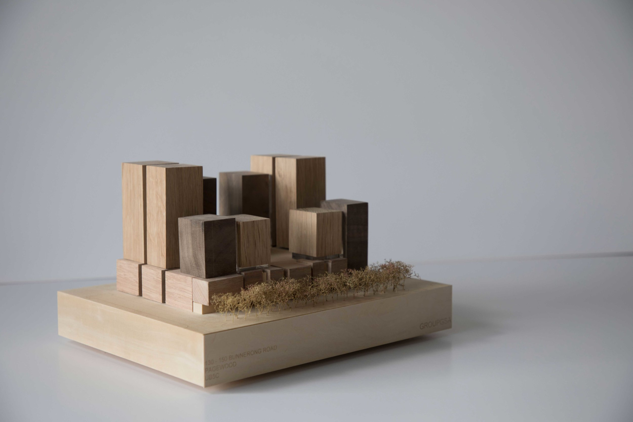 Make_models_Sydney_timber_scale_architecture_3.jpg