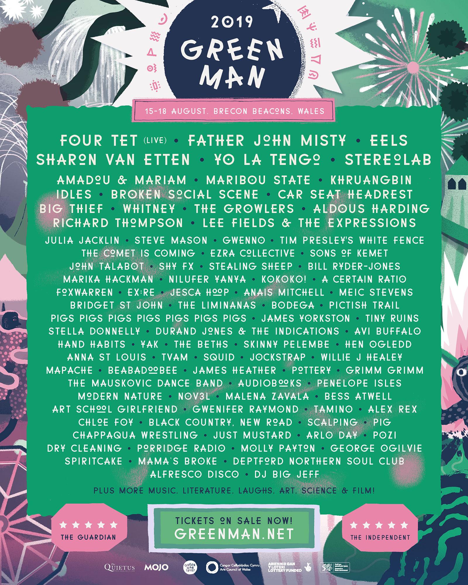 gm-lineup-2019.jpg