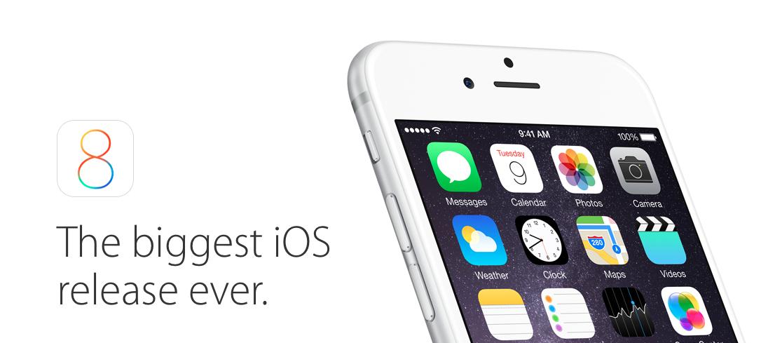 Photo Credit: Apple Inc.