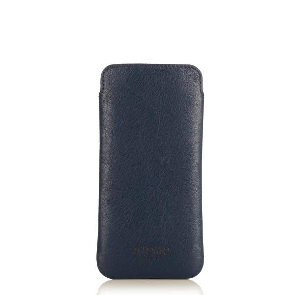 iphone-6-4.7_-airforce-blue__2.jpg