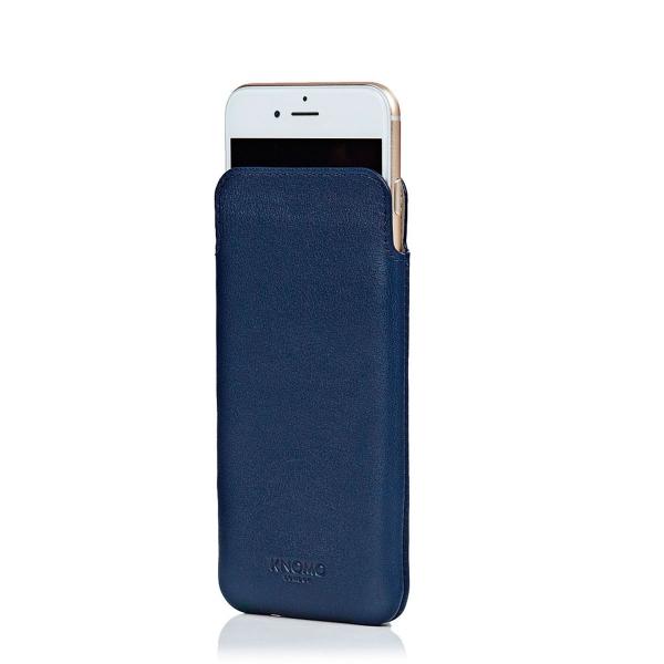 iphone-6-4.7-air-force-blue-slim-.jpg