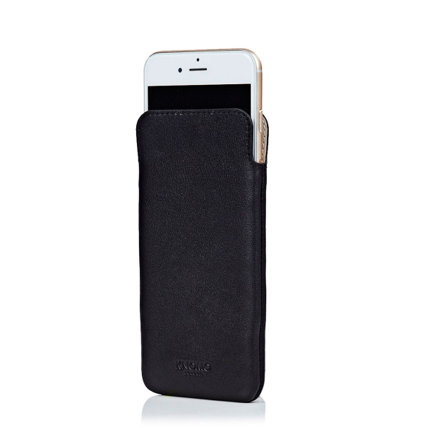 iphone-6-4.7-black-slim-.jpg