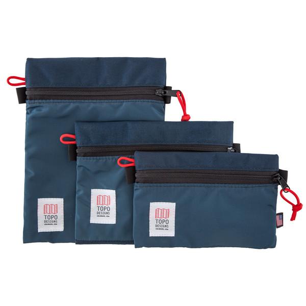 topo_designs_accessory_bag_navy_set_grande.jpg