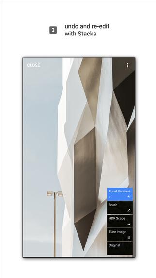 screen322x572-24.jpeg