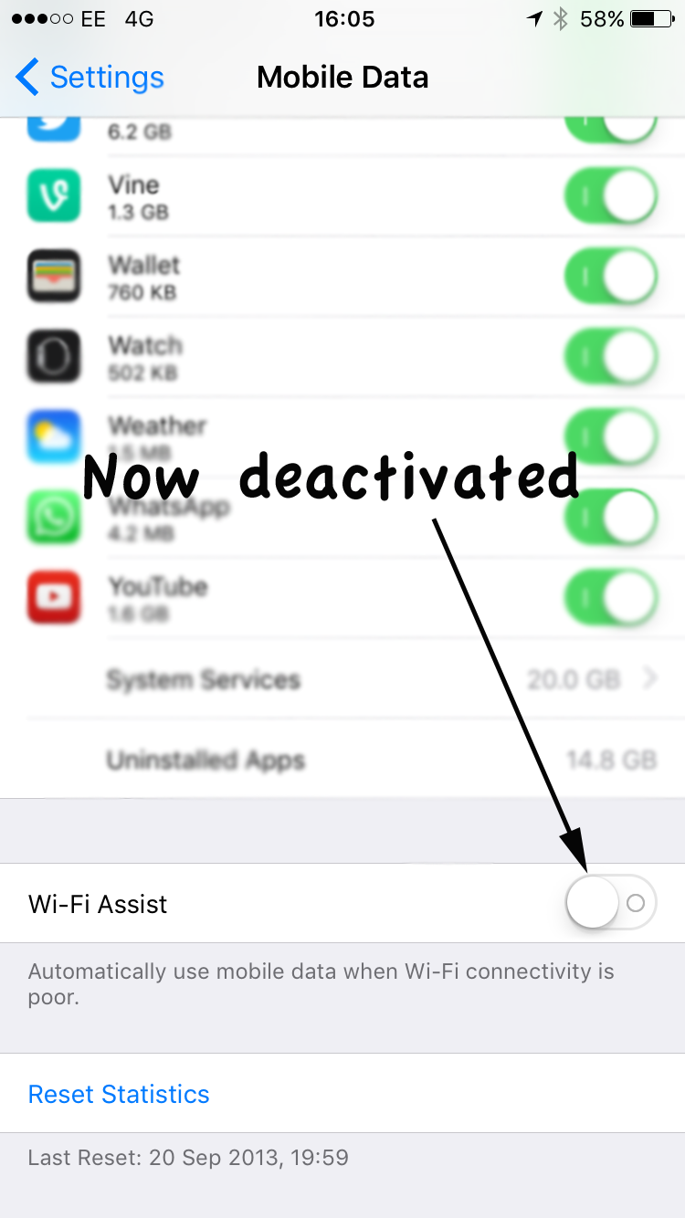 Wifi Assist 4 .png