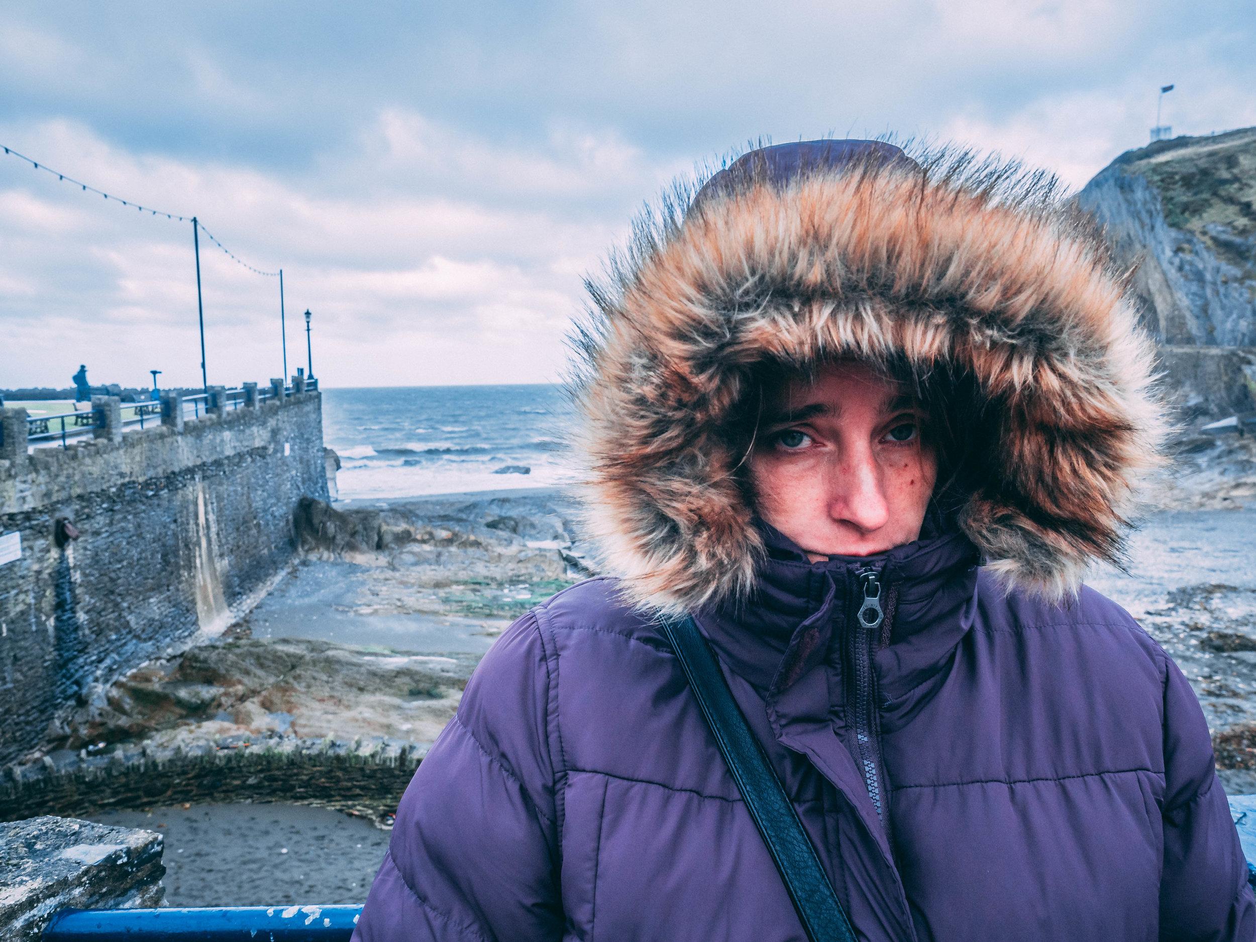 Mel Cold in Devon.jpg