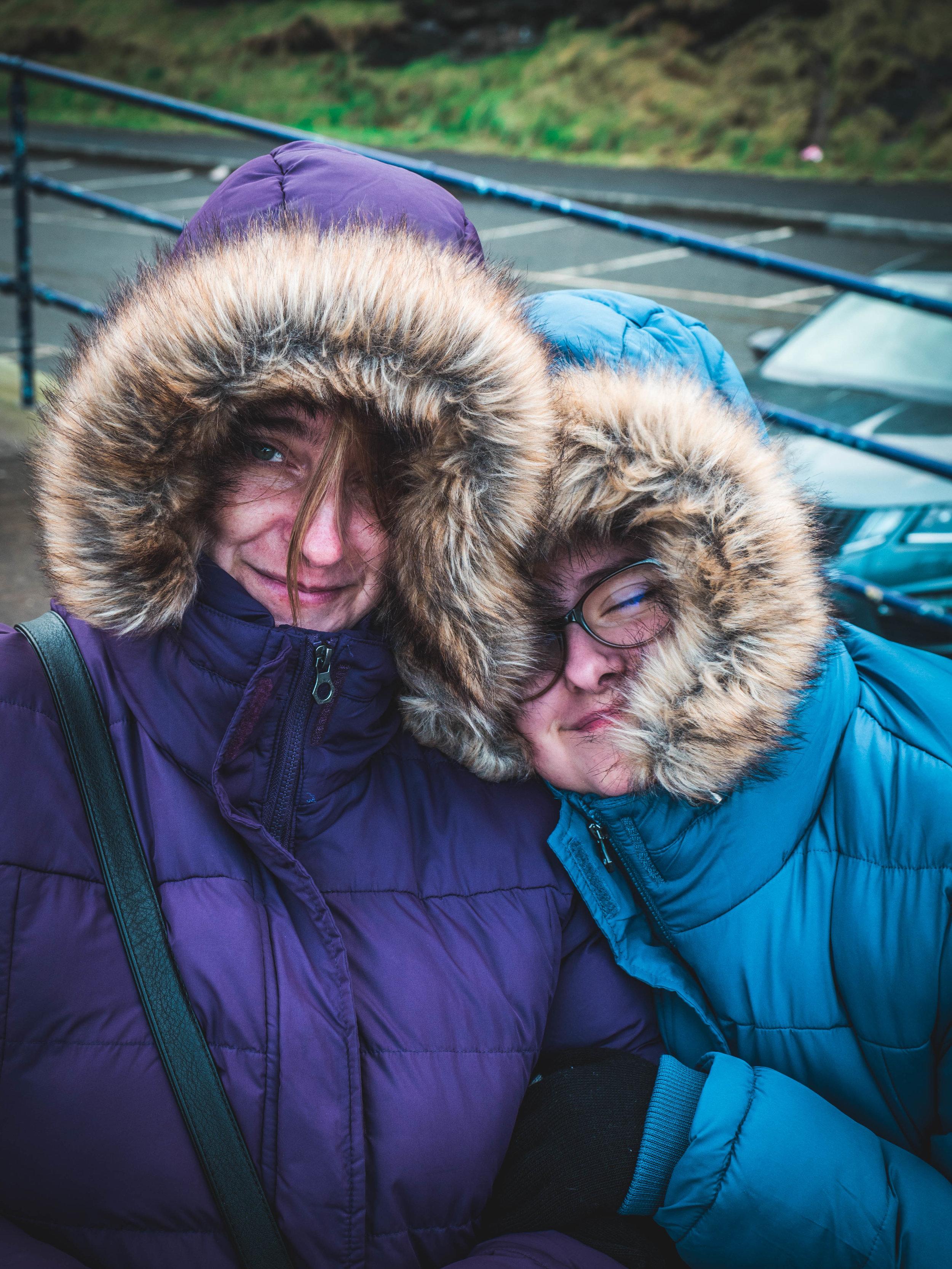 Mel & Katy Cold in Devon.jpg