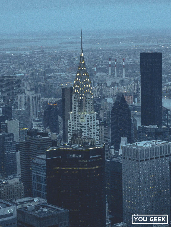NYC Blog Post-18.jpg