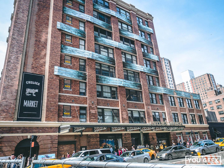 NYC Blog Post-13.jpg