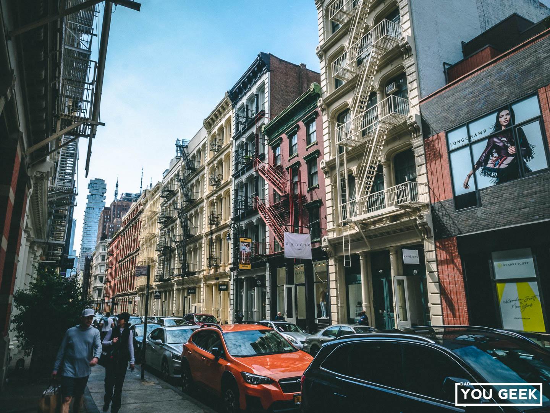 NYC Blog Post-7.jpg
