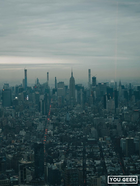 NYC Blog Post-48.jpg
