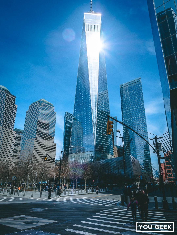 NYC Blog Post-42.jpg