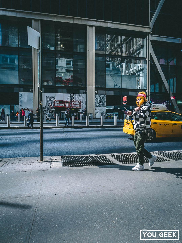 NYC Blog Post-39.jpg