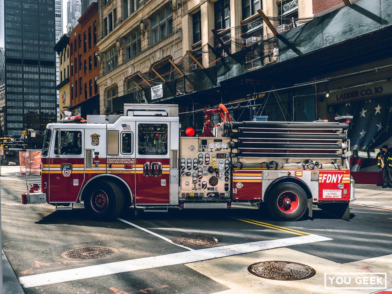 NYC Blog Post-36.jpg