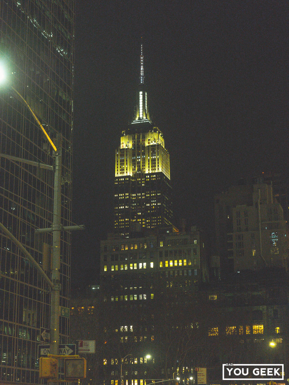 NYC Blog Post-34.jpg