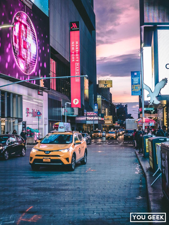 NYC Blog Post-32.jpg