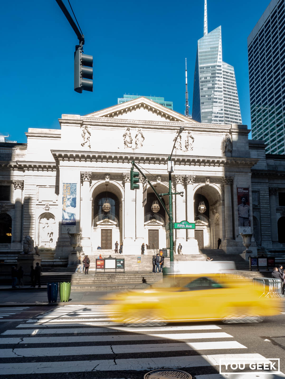 NYC Blog Post-27.jpg