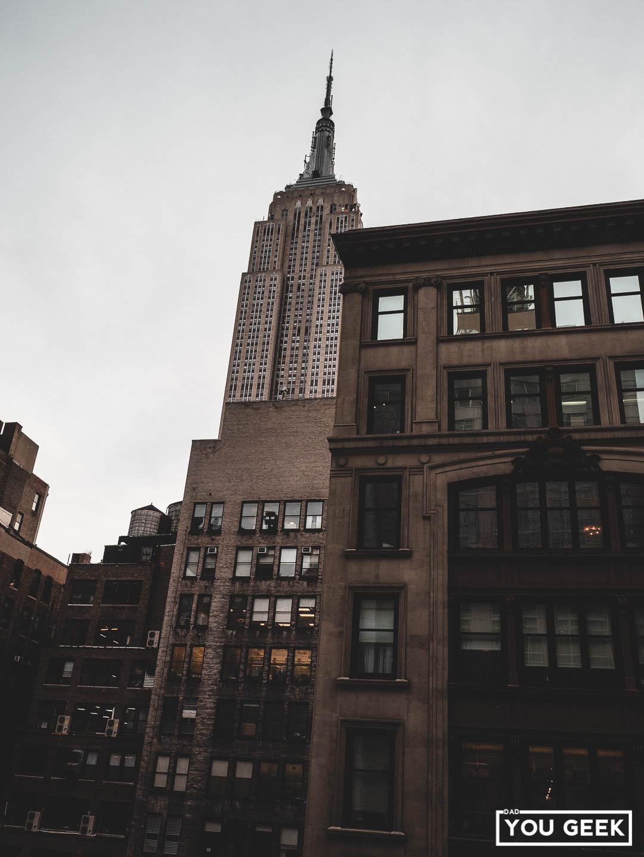 NYC Blog Post-26.jpg