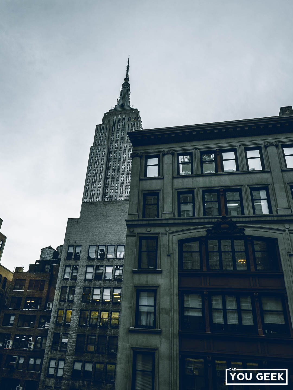 NYC Blog Post-25.jpg