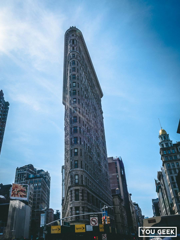 NYC Blog Post-6.jpg
