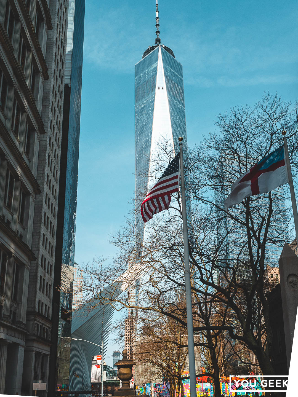 NYC Blog Post-3.jpg