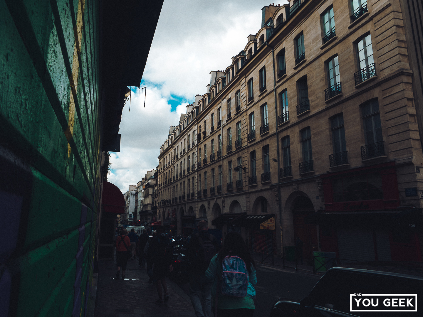 Paris Blog-7.jpg